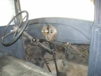 0001-000001-1880 1900-1929 ford A phaeton   22000-09