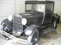 0001-000001-1880 1900-1929 ford A phaeton   22000