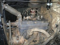 0001-000001-1880 1900-1929 ford A phaeton   22000-9