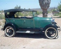0001-000001-1880 1900-1929 ford A phaeton   38000