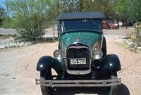 0001-000001-1880 1900-1929 ford A phaeton   38000==