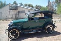 0001-000001-1880 1900-1929 ford A phaeton   38000==4