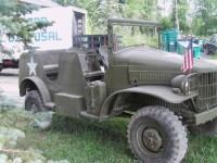 0001-000001-1883 1900-1942 dodge wc