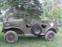 0001-000001-1883 1900-1942 dodge wc13