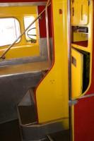 0001-0001-19000 автобус--салон11