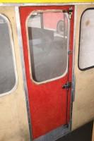 0001-0001-19000 автобус--201 кабина1