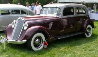 1934-hupmobile-aerodynamic