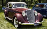 1934_Hupmobile_Aerodynamic-