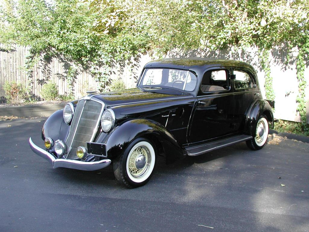 1935HupmobileAero