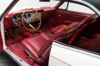 1939 1967 gto -85000--12
