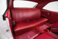 1939 1967 gto -85000--17