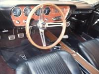 1939 1967 gto -85000--2