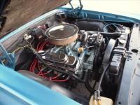 1939 1967 gto -85000--3