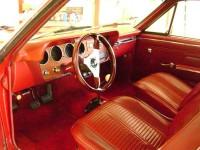 1966 gto -74000-1