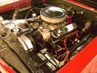 1966 gto -74000-11