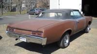 1967 gto conv new have-60000