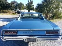 1967 gto leman atlanta 55000--6