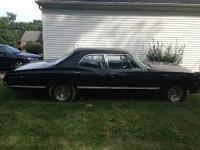 !!! 1967 impala327-0