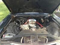 !!! 1967 impala327-03