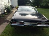 !!! 1967 impala327-04