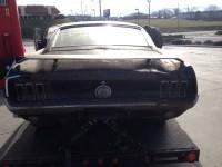 ! 1967 mustang rich 40000-14