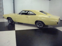 !!! 1968 dodge charger 318  2000000-