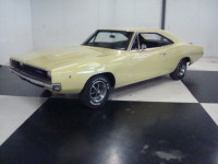 !!! 1968 dodge charger 318  2000000