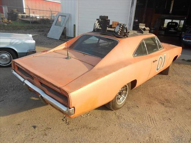 !!! 1969 dodge charger   2200000=0