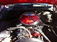 !!! 1970 camero red--0