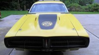 !!! 1972 charger super bee-