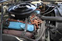 !! 1973 dodge charger detr 20000 mile 27000=-=