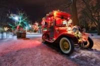 Merry-Christmas-Car