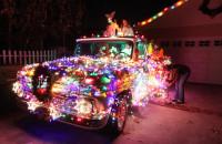 christmas lights_29