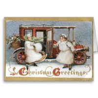 vintage_merry_christmas_card_old_car_clubs-r493f1026aa954945bd0324e20f48877b_xvuak_8byvr_512