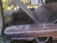 ! 1938 1967 plym furi-7