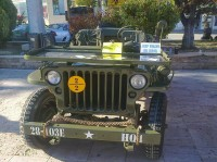 willys mb 1943 4500000 rub