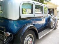 1931-packar%d0%b2-0