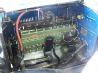 1931-packar%d0%b2-11