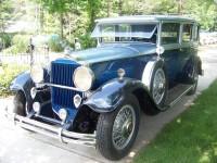 1931-packar%d0%b2
