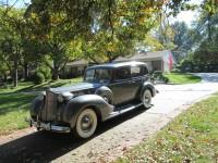 1938-packard-3