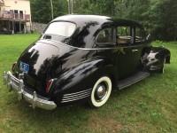 1941-packard-110-1