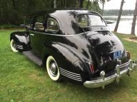 1941-packard-110-2