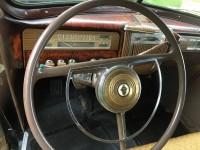1941-packard-110-4