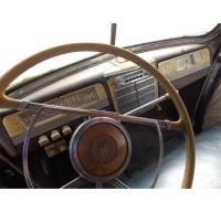 1-11-1941-packar-160-6