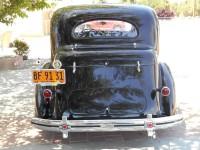 1-1936-packar-120