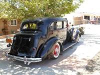 1-1936-packar-120-1
