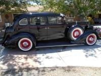 1-1936-packar-120-2