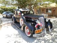1-1936-packar-120-3